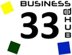 Logo_ BusinessHub